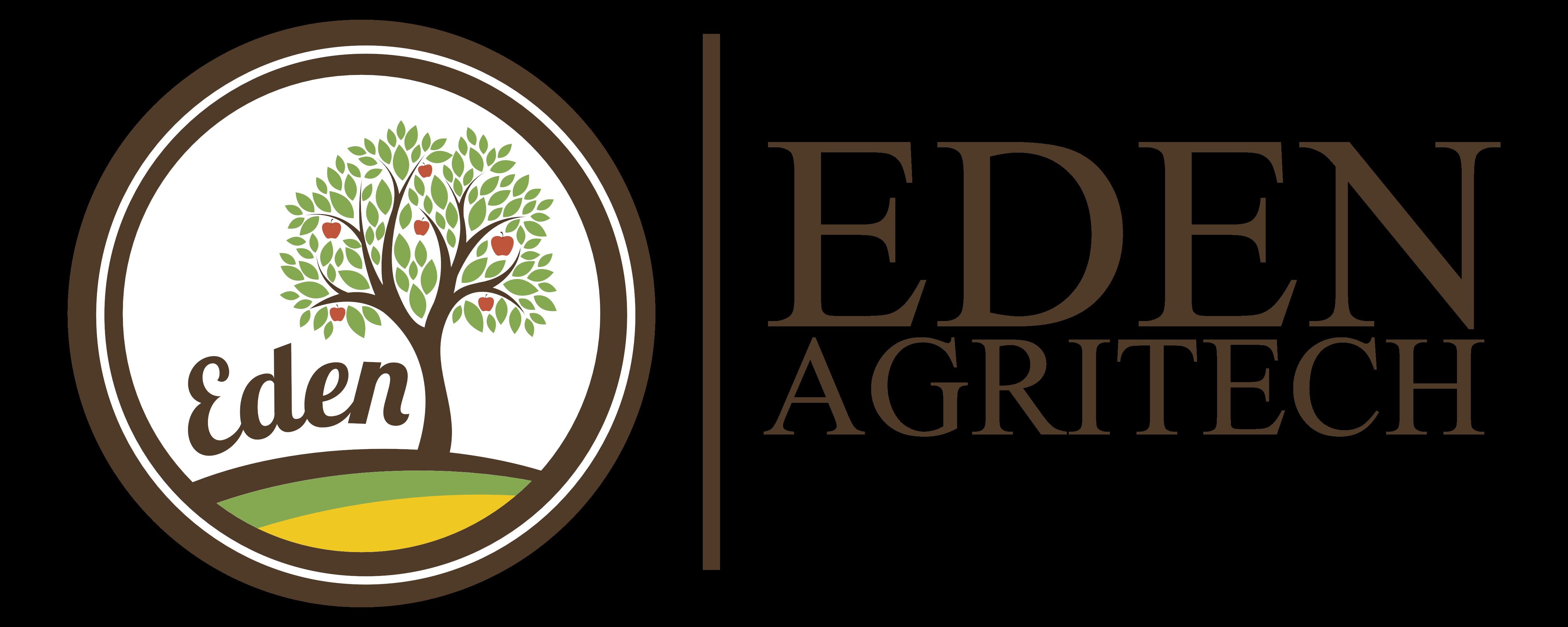 EDEN AGRITECH